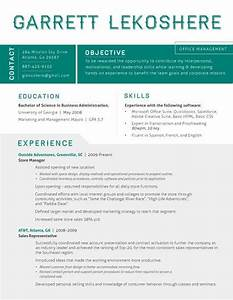 18 best images about cv on pinterest cool resumes With custom resume templates
