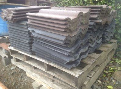 concrete roof tiles for sale in balbriggan dublin from dan12