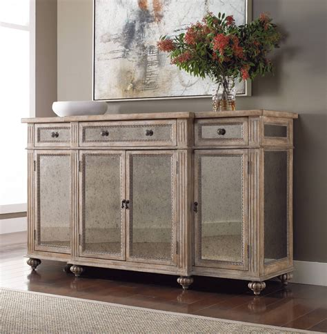 Mirror Credenza by 73 X 22 X 42 Mirror Type Furniture Living Room