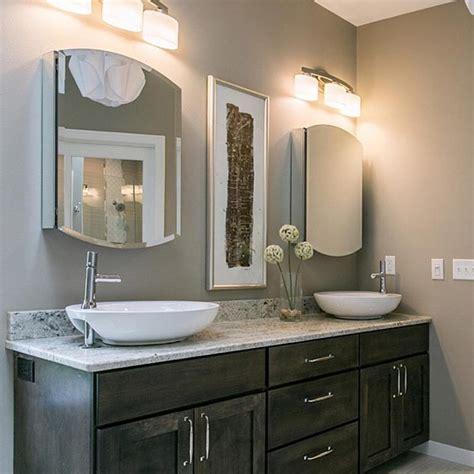 sink bathroom ideas bathroom sink design ideas for your design