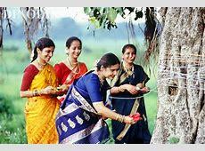 When is Vat Savitri वट सावित्री in 2016 Indiamarks