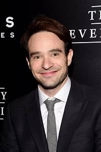 Charlie Cox Photos Photos - 'The Theory of Everything ...