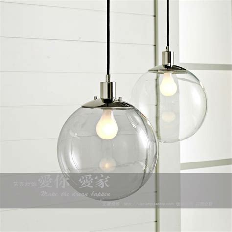 round glass pendant light pendant lighting ideas best round glass pendant light