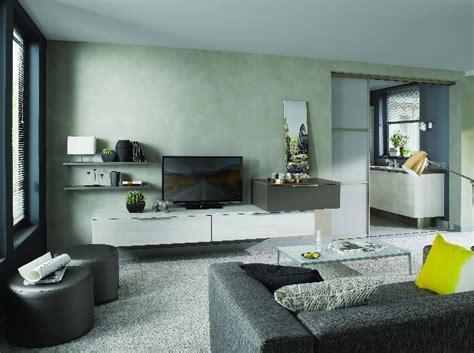 petit canape aménager un salon moderne décoration