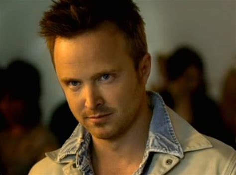 aaron paul in need for speed aaron paul s need for speed is fast not furious and that