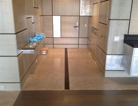 flooring zone reviews top 28 flooring zone reviews top 28 flooring zone flooring zone incorporated top 28