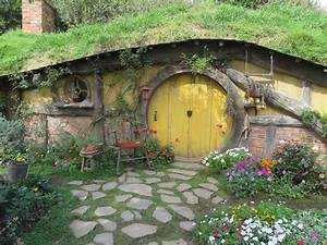 Hobbit Haus Kaufen : hobbit haus neuseeland kaufen wohn design ~ Eleganceandgraceweddings.com Haus und Dekorationen
