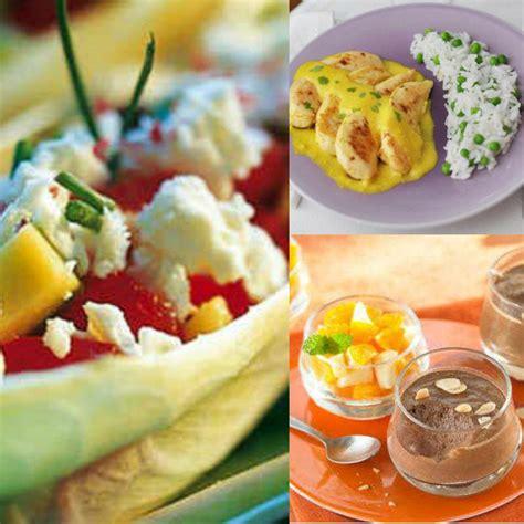 cuisine en equilibre beaufiful recette de cuisine equilibree photos gt gt recette