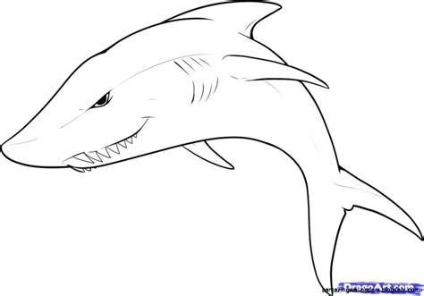 drawn animal pencil  kid pencil   color drawn