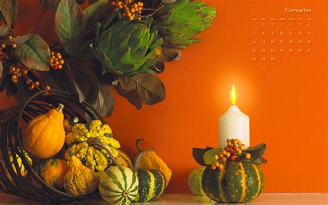 3d Thanksgiving Wallpapers Hd Pixelstalknet