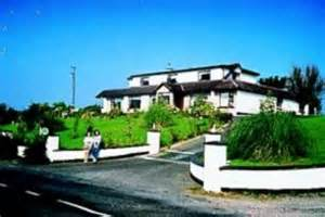 bed and breakfast sligo town teach eamainn bed and breakfast sligo town ireland