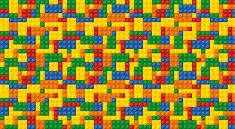 Permalink to Lego City Wallpaper For Walls