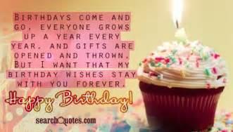 birthday wishes to my bestfriend