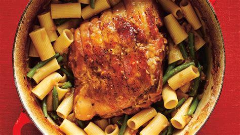 ricardo cuisine ca cuisine de ricardo radio canada 28 images concours fan