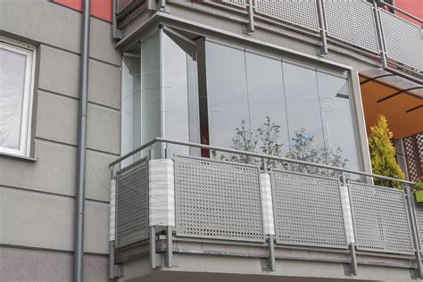 Für Balkon by Zabudowy Balkon 243 W Balkony Copal