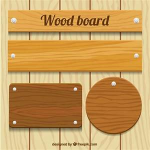 Wood Vectors, Photos and PSD files Free Download