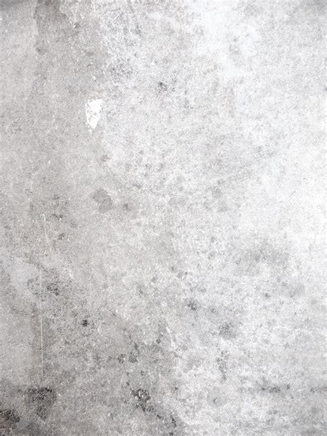 Subtle Light Grunge Texture Concrete texture Texture