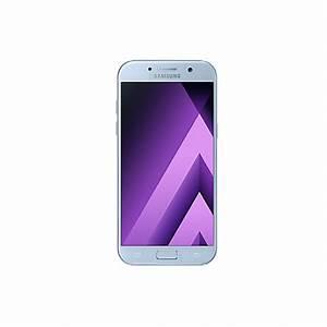 Partage De Connexion Samsung A5 : location samsung galaxy a5 2017 ~ Medecine-chirurgie-esthetiques.com Avis de Voitures