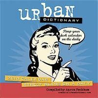 Memes Dictionary - memes urban dictionary internet image memes at relatably com