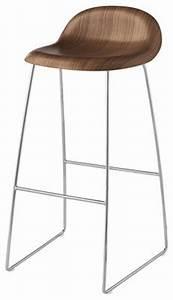 Barhocker 63 Cm : barhocker nussbaum bestseller shop f r m bel und ~ Whattoseeinmadrid.com Haus und Dekorationen