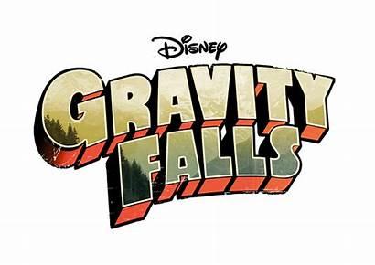 Gravity Character Falls Assignment 2blogo 2bfalls Franco