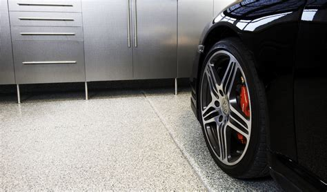 porsche garage decor parking aides car parking protection