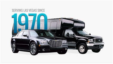 Vegas Limousine Service by Las Vegas Limo Transportation Limo Rentals Las Vegas