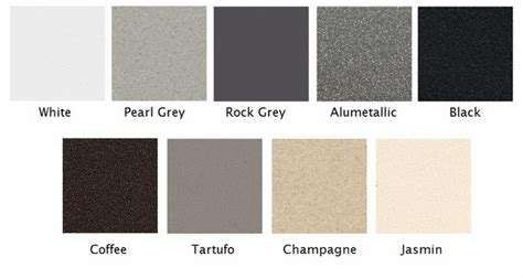 composite colors granite composite sinks when you want reliability and