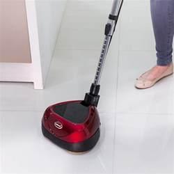 floor polisher 171 ewbank usa cleaning homes since 1880