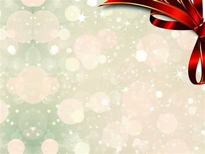 Powerpoint Background Backgrounds Cool Presentation Designs Wallpapers