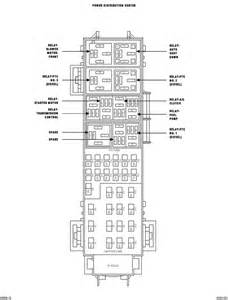 2007 jeep commander wiring diagram 2007 image 2007 jeep commander interior fuse diagram 2007 auto wiring on 2007 jeep commander wiring diagram