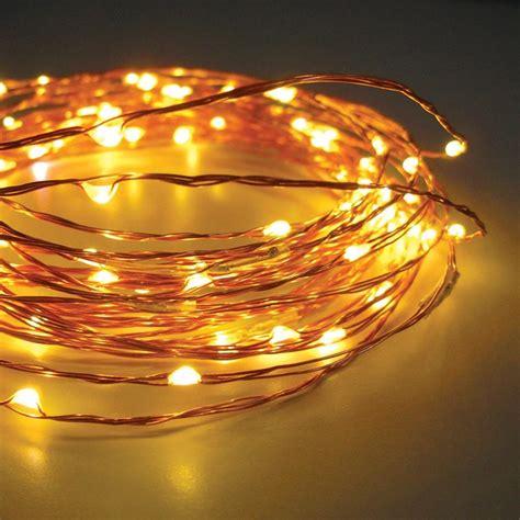 led twinkle lights color amazing effect led twinkle