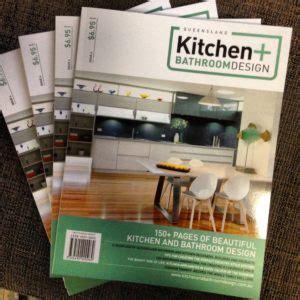 kitchen and bath design magazine front cover kitchen bathroom design magazine darren 7651