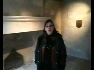 La Maison De Jeanne : oecumenic visite la maison natale de jeanne d 39 arc ~ Melissatoandfro.com Idées de Décoration