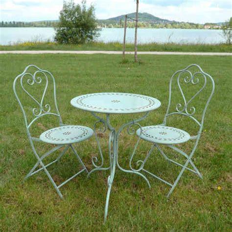mobilier jardin en fer forg 233 chaise en fer forg 233