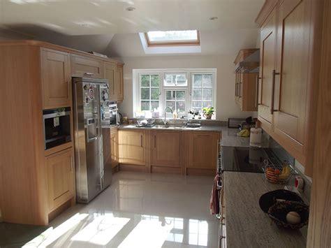 kitchen cabinets on garage conversion kitchen ideas kitchen design ideas 6266