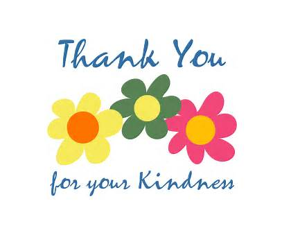 Thank Kindness Desicomments Graphics Src Code