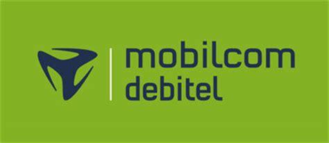 mobilcom debitel improved data tariff   telecom