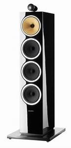 B W Lautsprecher 804 : test lautsprecher stereo b w bowers wilkins cm10 sehr gut seite 1 ~ Frokenaadalensverden.com Haus und Dekorationen