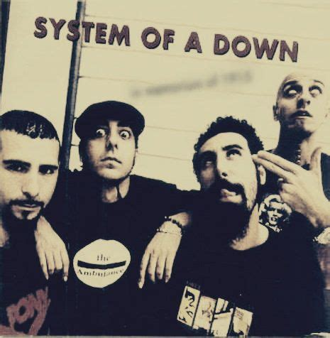 System Of A Best Of Album 25 Best Ideas About System Of A On