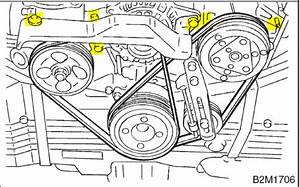subaru forester parts diagram subaru free engine image With subaru impreza wrc besides subaru legacy fuse box diagram additionally
