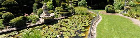 Willkommen Bei Schmidt  Garten Und Landschaftbau Gmbh