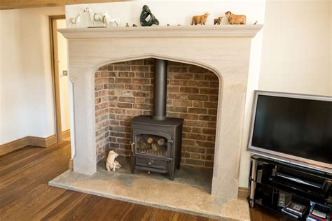 harth fireplace slate hearth derbyshire staffordshire stoke on trent