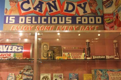 dylans candy bar  largest candy store   galaxy