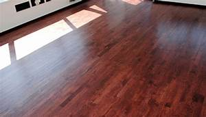 What Color Should I Stain My Wood Floors?