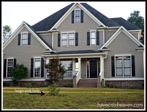 warm sherwin williams exterior paint colors