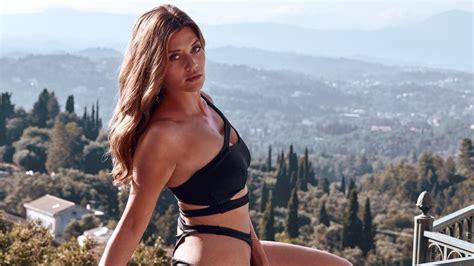 Die Bachelorette 2018: So tickt die Berlinerin Nadine Klein