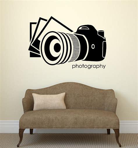 Aliexpresscom  Buy Cinema Vinyl Wall Decal Photo