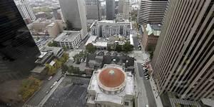 Mars Hill Church Begins Church Closures Due To Financial ...