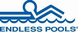 Spa De Nage Avis : notre avis sur les spas de nage endless pools prix et mod les ~ Melissatoandfro.com Idées de Décoration